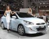 Hyundai Solaris – добротная иномарка для народа