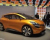 Renault – рационализм в использовании пространства