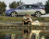 Компанией Opel была объявлена стоимость нового универсала Astra