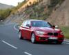 Новая «именная политика» от BMW