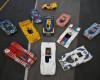 Porsche Rennsport Reunion 4: грандиозное событие пройдёт осенью