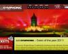 В Германии проведут мероприятие Autosymphonic в честь Дня рождения первого автомобиля