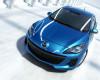 Mazda 3: внедрение технологий Skyactiv принесло отличный результат