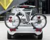 Smart Ebike – высокотехнологичный велосипед от знаменитого производителя электрокаров