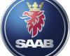 Saab продает свое производство