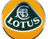 Lotus не продается
