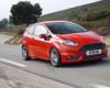 В Ford продолжают обсуждать возможность продаж нового Fiesta ST в США