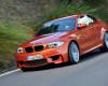Кабриолет и купе BMW 1-Series будут 2-Series