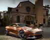 Aston Martin Vanquish 2014 прибывает в начале 2013 года, по цене от 279 995 $