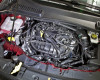 Ford Escape: серьёзные проблемы с 1,6-литровыми моторами