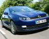 Первые подробности о седьмом поколении Volkswagen Golf