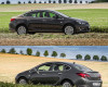 Opel Astra — легко узнаваемый новичок