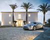 О новом Aston Martin DB9 для российского рынка