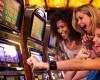 Игровой слот Gnome в казино Вулкан