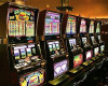 Онлайн казино Вулкан — играем онлайн