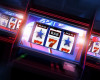 Все о казино Плей Фортуна мобильная версия