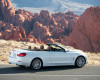 Немцы представили две новинки BMW 4 Series для российского авторынка