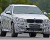 «Осторожное» обновление BMW X6