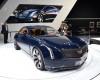 Новый легковой автомобиль Cadillac бросит вызов Mercedes S-Class