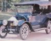 История автомобильного концерна «Chevrolet»: знаковые модели и события