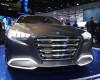 Hyundai разрабатывает конкурента BMW M3