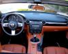 Mazda MX 5 — заслуженно популярный родстер