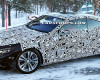 Mercedes S-Class Coupe – дерзкий новичок