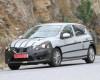 Специалисты Nismo работают над конкурентом VW Golf GTI и скоро представят «заряженный» GT-R