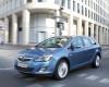 Стали доступны новые моторы для модификаций Opel Astra