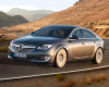 Opel Insignia подорожал на 20 тысяч рублей и лишился старой панели приборов