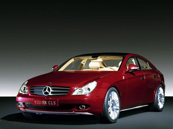 Прокат автомобилей имеет ряд преимуществ