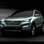 Hyundai обновила H-1 для России