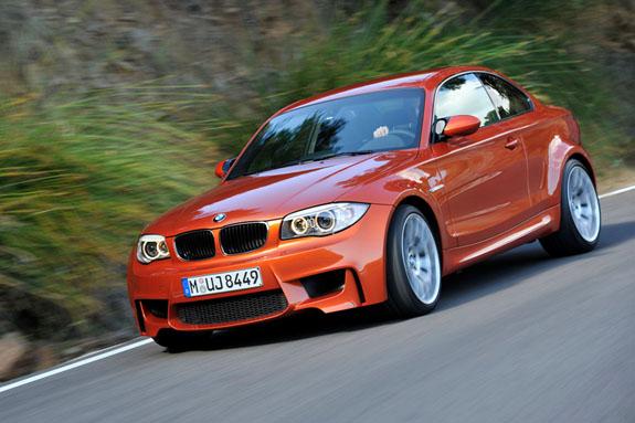В компании BMW скоро появятся автомобили 2-Series