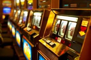 Игровые автоматы Вулкан 24: классика на все времена!