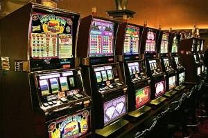 Онлайн казино Вулкан - играем онлайн