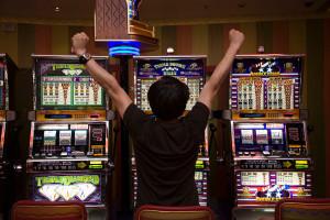 Принцип работы Джой казино без скачивания