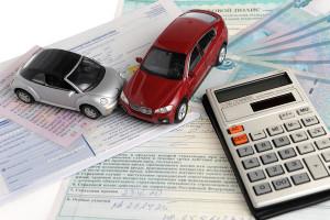 Страховка ОСАГО - где можно рассчитать?