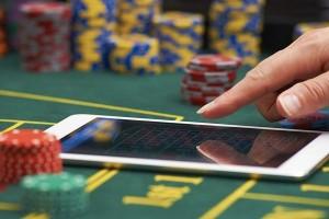 Вся важная информация о казино Вулкан Deluxe
