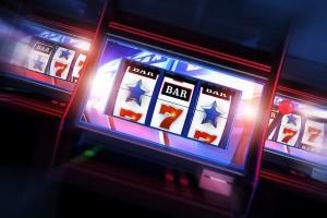 Все о казино Плей Фортуна и его слотах